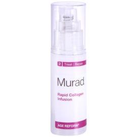 Murad Age Reform aktivni kolagenski serum za zmanjšanje gub  30 ml