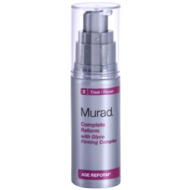 Murad Age Reform festigendes Serum  30 ml