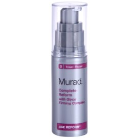 Murad Age Reform zpevňující sérum  30 ml