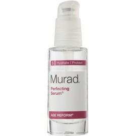 Murad Age Reform sérum hidratante alisador   30 ml