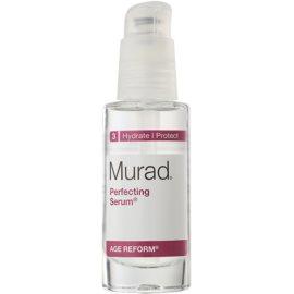 Murad Age Reform Smoothing Moisturising Serum for Brighter Skin  30 ml