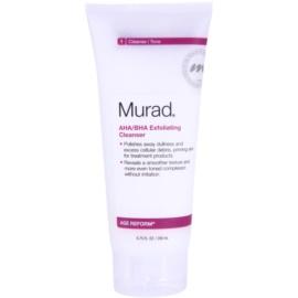 Murad Age Reform пілінг для шкіри  200 мл
