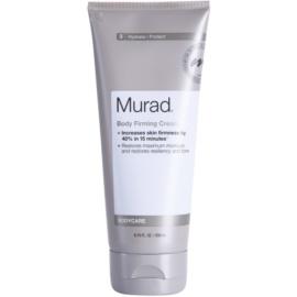 Murad Bodycare crema corporal para hidratar y tensar la piel  200 ml