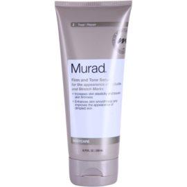 Murad Bodycare telové sérum proti celulitíde a striám  200 ml