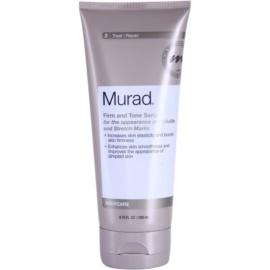 Murad Bodycare tělové sérum proti celulitidě a striím  200 ml