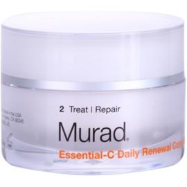 Murad Environmental Shield възстановяващ дневен крем против бръчки  30 мл.