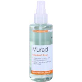 Murad Environmental Shield tónico sem álcool  180 ml