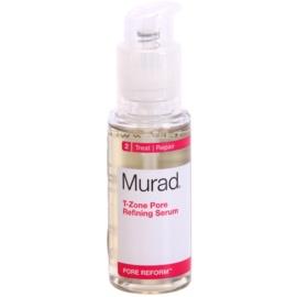 Murad Pore Rescue sérum na rozšířené póry pro pleť s nedokonalostmi  60 ml