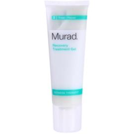 Murad Redness Therapy omlazující gel pro citlivou a zarudlou pleť  50 ml