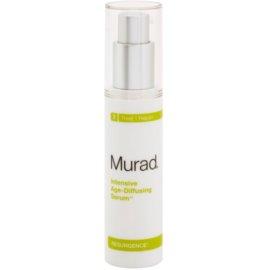 Murad Resurgence Intensiv-Serum gegen Falten  30 ml