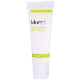 Murad Resurgence obnovitvena nočna krema  50 ml