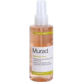 Murad Resurgence hydratační tonikum  180 ml
