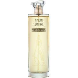 Naomi Campbell Prét a Porter woda toaletowa dla kobiet 100 ml