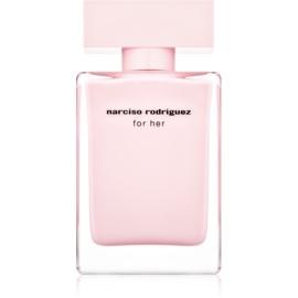 Narciso Rodriguez For Her parfumska voda za ženske 50 ml