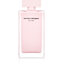 Narciso Rodriguez For Her parfumska voda za ženske 150 ml