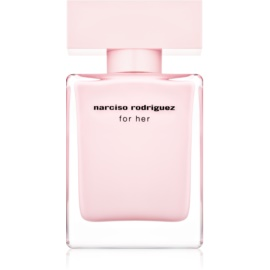 Narciso Rodriguez For Her parfumska voda za ženske 30 ml