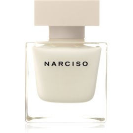 Narciso Rodriguez Narciso eau de parfum para mujer 50 ml