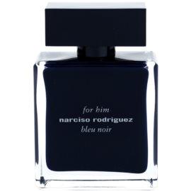 Narciso Rodriguez For Him Bleu de Noir toaletní voda pro muže 100 ml