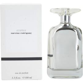 Narciso Rodriguez Essence parfémovaná voda pro ženy 100 ml