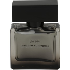 Narciso Rodriguez For Him Musc Collection Eau de Parfum voor Mannen 50 ml