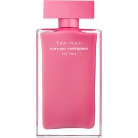 Narciso Rodriguez Fleur Musc For Her woda perfumowana dla kobiet 100 ml