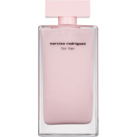 Narciso Rodriguez For Her Eau de Parfum für Damen 150 ml