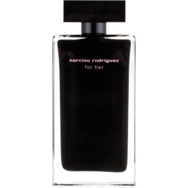 Narciso Rodriguez For Her тоалетна вода за жени 150 мл.