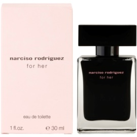 Narciso Rodriguez For Her тоалетна вода за жени 30 мл.