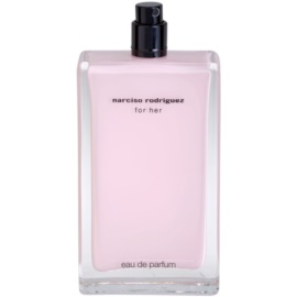Narciso Rodriguez For Her парфюмна вода тестер за жени 100 мл.