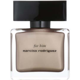 Narciso Rodriguez For Him Eau de Parfum für Herren 50 ml