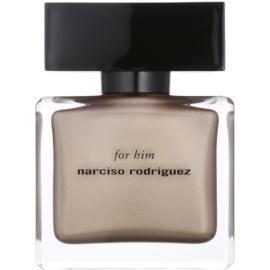 Narciso Rodriguez For Him parfumska voda za moške 50 ml