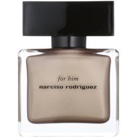 Narciso Rodriguez For Him парфумована вода для чоловіків 50 мл