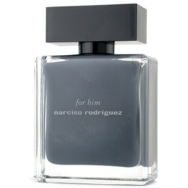 Narciso Rodriguez For Him Eau de Toilette voor Mannen 100 ml