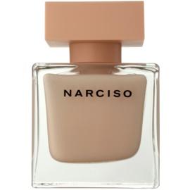 Narciso Rodriguez Narciso Poudreé parfémovaná voda pro ženy 50 ml