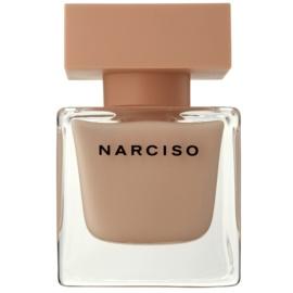 Narciso Rodriguez Narciso Poudreé parfémovaná voda pro ženy 30 ml