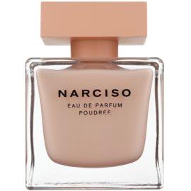 Narciso Rodriguez Narciso Poudrée parfémovaná voda tester pro ženy 90 ml