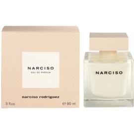 Narciso Rodriguez Narciso Eau de Parfum für Damen 90 ml