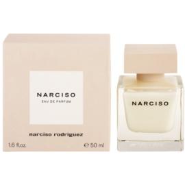 Narciso Rodriguez Narciso Eau de Parfum für Damen 50 ml