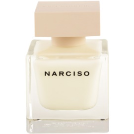 Narciso Rodriguez Narciso Eau de Parfum for Women 50 ml