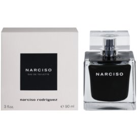Narciso Rodriguez Narciso тоалетна вода за жени 90 мл.