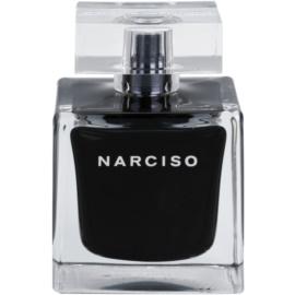 Narciso Rodriguez Narciso eau de toilette nőknek 90 ml