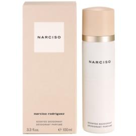 Narciso Rodriguez Narciso deospray pro ženy 100 ml