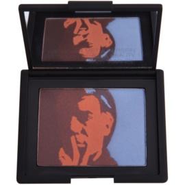 Nars Andy Warhol oční stíny odstín Self Portrait 3 12 g