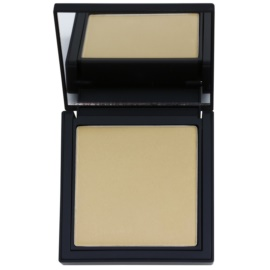 Nars All Day Luminous posvetlitveni kompaktni make-up s pudrastim učinkom odtenek 6249 Sweden 12 g