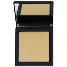 Nars All Day Luminous posvetlitveni kompaktni make-up s pudrastim učinkom odtenek 6254 Laponie 12 g