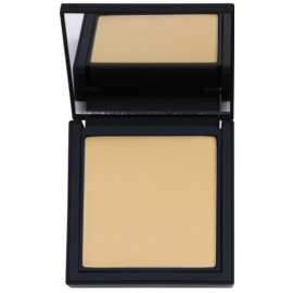 Nars All Day Luminous posvetlitveni kompaktni make-up s pudrastim učinkom odtenek 6251 Punjab 12 g