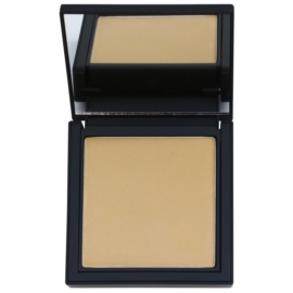 Nars All Day Luminous posvetlitveni kompaktni make-up s pudrastim učinkom odtenek 6252 Santa Fe 12 g