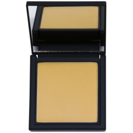 Nars All Day Luminous posvetlitveni kompaktni make-up s pudrastim učinkom odtenek 6255 Stromboli 10 g