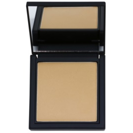 Nars All Day Luminous posvetlitveni kompaktni make-up s pudrastim učinkom odtenek 6253 Barcelona 12 g