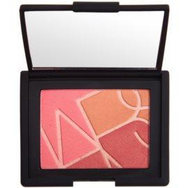 Nars Cheek Palette blush iluminador tom Soulshine 12 g